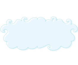 blue-clouds-clipart-123250